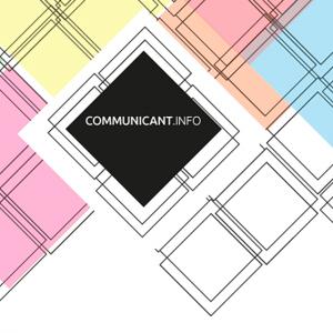 Communicant.info