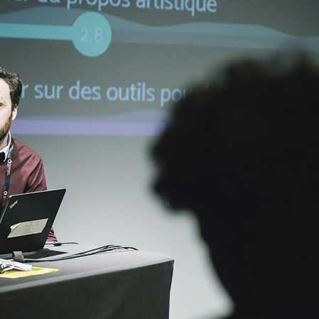 forum-entreprendre-dans-la-culture-2021-2