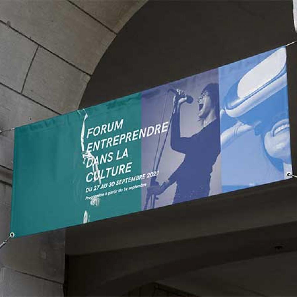 forum-entreprendre-dans-la-culture-2021-3